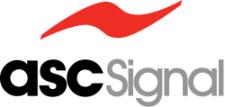 ASC Signal logo