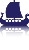 Olaf's boat