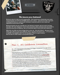 Plan C ad page 1