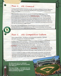 Plan C ad page 2